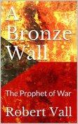 A Bronze Wall